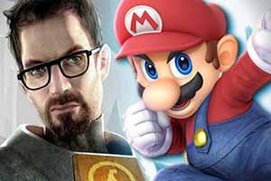 盘点:史上最棒的10款电子游戏续作 款款堪称神作!