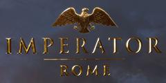《大将军:罗马》图文评测:帝国的诞生