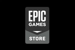 Epic平台喜报频传!僵尸大战/纪元/地铁 销量很出色!