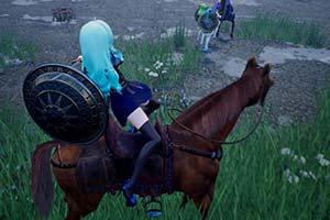 Steam发售新游戏《少女文明》妹子厮杀画面感人!
