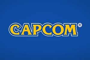 卡普空公布最新财报 《怪物猎人世界》销量破1200万