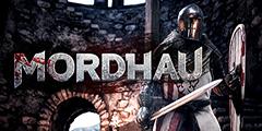 《血腥剑斗》图文评测:腥风血雨的中世纪