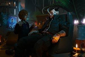 放心吧!官方确认《赛博朋克2077》不会成为独占游戏