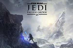EA预测《星战 陨落的武士团》销量在600到800万之间