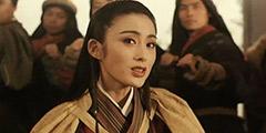张敏51岁仍有意愿复出拍戏 上世纪深受喜爱的女演员