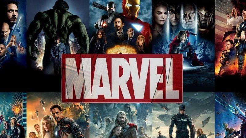 《复联4》落幕!新阶段将会上线哪些新的超级英雄!