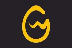 腾讯WeGame注册用户超3亿!国产大发快3销量超500W