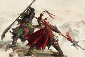 《全面战争:三国》IGN评9.3分!同类游戏的典范之作