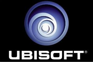 育碧还有三款未公布的3A大作!明年4月前全部发售!