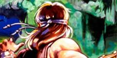 《恶魔城:纪念合集》登陆各大平台 早购附赠特典曝出