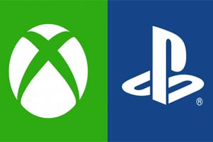微软与索尼宣布达成战略合作计划!将在云游戏上进行