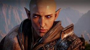 《龙腾世纪4》是否亮相今年的E3 2019?可能性不大