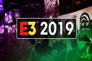 """THQ 将有两款""""玩家挚爱+期待系列""""的游戏在E3公布"""