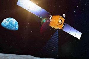 中国航天由大向强!我国第45颗北斗导航卫星发射成功