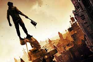 《消逝的光芒2》将拥有大量内容 吸引玩家主动多周目