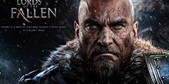 《堕落之王2》发行商与开发商解约 欲寻找外包团队
