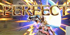 《碧蓝幻想Versus》官方邀请格斗电竞选手对战新演示
