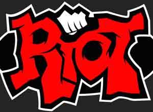 罢工无效《LOL》开发商拳头拒绝移除强制仲裁条例