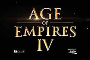 NeoGAF网友爆料《光环无限》《帝国时代4》发售时间