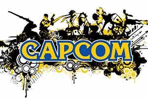卡普空游戏销量排行公开 《怪物猎人世界》荣登榜首!