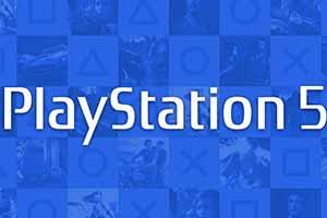 PS5的配置让游戏开发者感到吃惊 性能将更接近PC!
