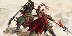《全面战争:三国》游侠评测!正式版提前首测