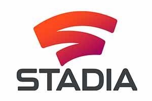 谷歌将在今夏公布Stadia三大细节:价格/大发快3/发售日