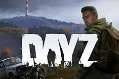 吃鸡鼻祖《DayZ》即将登陆PS4 在毛子区大战僵尸!