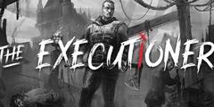 暗黑风格角色扮演大发快3《处刑者》The Executioner专题上线