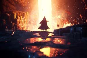 《仙剑奇侠传7》支持实时光线追踪!高清演示公开!
