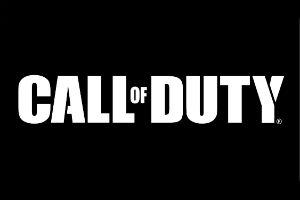 《使命召唤16》预热片发布!发售日被官方自己泄露!