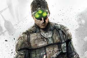 E3:GameStop泄露《细胞分裂》新作将在展会发布!