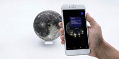 CES Asia 2019:太空主题IP消费品牌AstroReality亮相