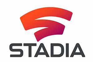 谷歌Stadia发布会汇总 海量游戏良心价格暂无国区!