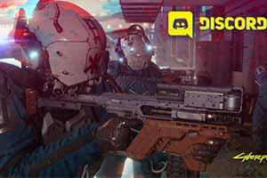 E3:《赛博朋克2077》标准版物品泄露 官方诚意满满