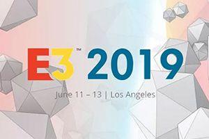 游侠中字:微软/育碧/任天堂 E3发布会中文字幕大发极速快三规律