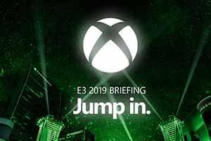 微软Xbox有意收购更多亚洲游戏工作室 最好是日本的!