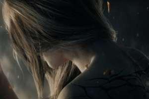 E3:宫崎英高《上古之环》致敬魔戒 开放世界版黑魂!