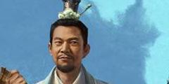 《全战:三国》将推出首个大型更新平衡改动,修复Bug