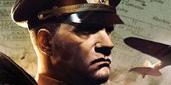 即时战略RTS《钢铁之师2》官中steam正版分流下载