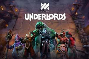 《刀塔霸业》面向所有玩家开启多平台抢先体验!