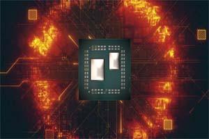 比i9-9900KF还强!AMD锐龙5 3600单核成绩曝光!