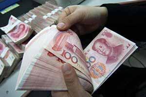 牛逼!2018中国人均国民总收入高于中等收入国家水平!