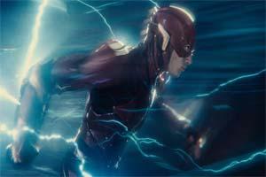 DC《闪电侠》独立电影将改由《小丑回魂》导演执导