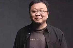 罗永浩谈李彦宏被泼水:我惹过很多弱智 招我就还击