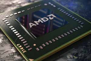 实力强劲!AMD 3900X多线程游戏表现超越i9 9900K