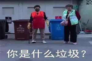 上海垃圾分类实施后已查处案件190起 15名个人遭罚款