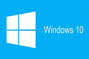 Windows 10 v1903新版本已经发布!请尽快升级系统