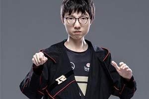 再无锅式GANK!RNG微博宣布MLXG刘世宇正式退役