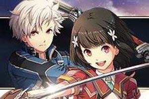 《英雄传说:晓之轨迹 移动版》确认登陆Switch!